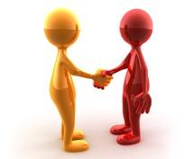 情報商材についての中身を教えます アフェリエイト活動であなたが得られるものを教えます。