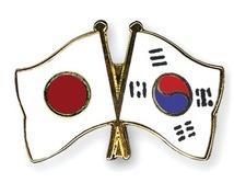 韓国語を話せるようになりたいをサポートします 韓国人の母親を持ち韓国在住経験もある出品者によるレッスン