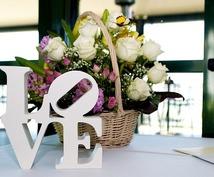 婚活&恋愛相談♡メール添削で成婚に導きます 婚活サイトでの成婚者が、あなたの婚活をサポートします