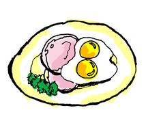 中高年者のための寝不足解消法を教えます 3つのアミノ酸を含む食材を食べれば眠りの深さが違ってきます