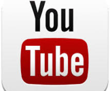 【限定無料】Youtube 動画を自薦他薦不問 で無料紹介 Twitterでも宣伝・拡散も無料受付♪