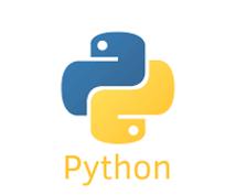 Pythonを使ったプログラム作成行います Webスクレイピングや自動化で作業効率向上のお手伝いします!