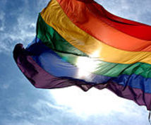LGBT当事者、家族、知人の方相談乗ります セクシュアルマイノリティ当事者の僕がお話聞きます!