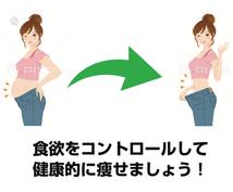 プチ断食ダイエットで無理なく痩せる方法教えます 運動しないと痩せられないと思い込んでいるあなたへ