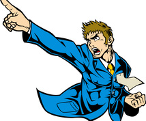 【営業】飛び込み・反響・ルート!営業初心者やその他の方。助言致します!