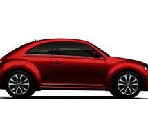 新車中古車販売会社 経営者が車選びの相談に乗ります 車の購入の際わからないことはございませんか??