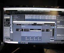 作曲・アレンジ・全ジャンル音源製作いたします 鼻歌や弾き語りの曲、オリジナルの曲欲しい方々に!