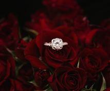 大切なプロポーズのご相談承ります ♡一生の記念となる特別な日。素敵な瞬間になるように。