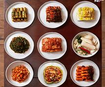 大阪 ディープ&本場!韓国料理店教えます ここは韓国?安くて美味しい!韓国イケメンがいる店など♡