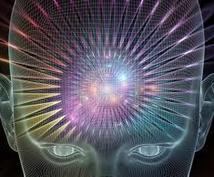 伝説の記憶術 記憶の宮殿 第二篇【導出】伝授します 試験対策、資格取得、ビジネス、IQアップ 総合的な記憶術