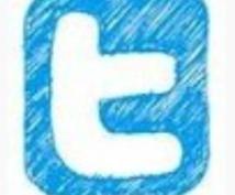 あなたのココナラページをTwitterで宣伝します 【実績20件以上!】あなたの商品・サービスを拡散しませんか?