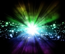 今をリセット ☆結婚・復縁・恋愛の願い叶えます ヒーリングとアドバイス 宇宙エネルギーは奇跡を起こします
