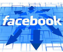 フェイスブックの友達5000人を1カ月でつくる方法教えます