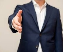 転職・就職したい方サポートさせて頂きます 就職・転職でお悩みにの方!!自己分析までサポートします!