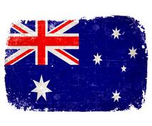 オーストラリアETAS申請代行します 短期観光、商用でオーストラリアに入国される方は必ず必要です。