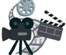 映画とあなたのキューピットになります 気分にぴったりの映画をお探しのあなたへ