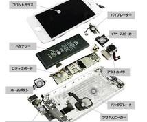 iPhone修理屋3万円から始めれます 起業、副業お考えの方に!今の店舗で幅を持たせたい方に