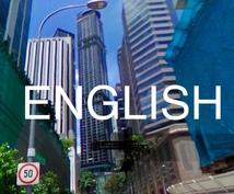 Nativeな英語で、メール、 翻訳します TOEIC945世界中の方々とのコミュニケーションをHELP