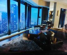 あなたのお部屋を見ると未来が解ります 将来、幸せなお金持ちになる具体的な方法知りたくはないですか?