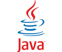 Javaのテストのお手伝いをします 専門学生や大学生の方へへおすすめです。
