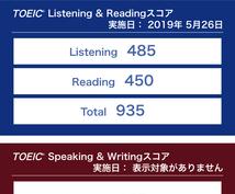英語の翻訳通訳やります、またその要領も教えます 日本と米軍の学校での英語、及びその通訳学習経験から答えます