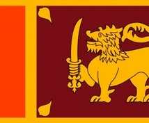 スリランカへの事業進出の相談をお受けします 現地シンハラ人タミル人に直接相談可能です