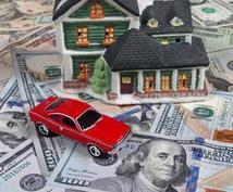 月1,000円から始めるETF積立投資を提案します シンプルに、じっくりと時間をかけて資産形成してみませんか。