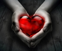 愛のスピリチュアルパワーでお悩み解決へと導きます 世界に1つのLOVEヒーリングオーダーメイド★愛される自分へ