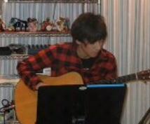 女性、男性共に歌手を目指している方、弾き語りの方などリクエストにお応えして歌詞、楽曲作成いたします!