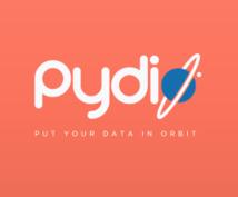空き容量をオンラインストレージ化して有効活用します 自分専用ファイルストレージ【Pydio】を貴方のサーバへ導入