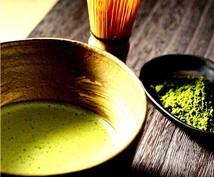 抹茶のデザートを紹介いたします 海外の方も必見!私が抹茶の魅力をお伝えします!