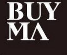 BUYMAで稼げる方法教えます お家で出来て、自由な時間にお小遣い稼ぎ!!