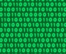 データの収集・抜き出し・整形など承ります あなたの必要な情報をまとめます