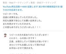 Twitter日本人フォロワー1000人拡散します 高品質な日本人フォロワーをお客様へお届け致します。
