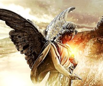 """2つの過去世をリーディング☆魂のメッセージ伝えます ☆あなたの使命や目的とは?今世の謎や""""知りたい""""を紐解きます"""