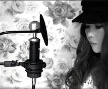 5.メジャークオリティ!作詞、作曲、歌います メロディ制作+歌詞+歌唱  セット  企業向け 商用 その他