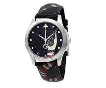 ブランド時計の仕入先やメルカリで売るコツ等教えます 副業を成功させたい方向け。仕入れ転売効率の良い売り方