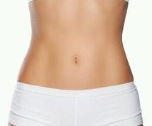 ダイエットされたい方のサポートします まず何をすれば良いか困ってる方向け