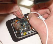 iPhone修理で副業に興味のある方ご指導致します 1台のiPhone修理だけで5000円以上の副業?