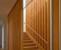 現役の一級建築士が理想のプランをご提案します こだわりの新築住宅・リフォームをご検討中の方へ