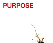 目標設定が苦手なあなたへ、誰でも機械的に目標設定ができる実践型ノウハウ【PDF】