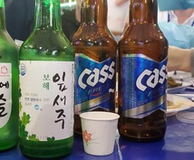 韓国語サイト翻訳します コスメ、グルメ韓国の情報を正確に日本語でお伝えします。