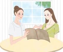 そのスキンケア待って(>_<)ビューティーアドバイザー貴方だけの美容方法を教えます!