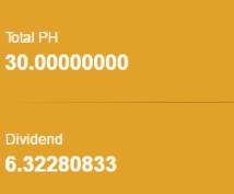 ★ビットコインで月利30%年利365%受け取れる方法! 登録代行あり