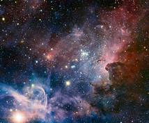 ダイヤモンドライトボディ・アチューンメントします 宇宙連合・宇宙の光の存在達によるDNAアクティベーション