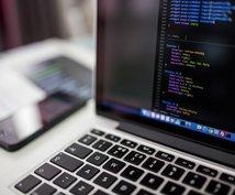 HTML模写コーディングのサポートします 挫折しやすい模写のお手伝い、アドバイスします。