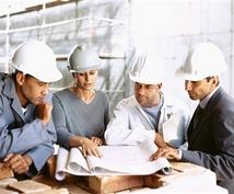 これからエンジニアになるあなた!技術系派遣会社の上手い使い方、ステップアップの考え方の相談にお答えし