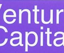 【起業家、ビジネスアイデアを探している方へ】海外MBAが米国VCの投資先ベンチャー企業一覧を提供