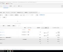 Googleリスティング広告導入コンサルします 小規模ビジネスで予算が少ない経営者向け!