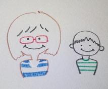 乳児(0,1歳児)向けの絵本を10冊紹介します 子どもに絵本を好きになってほしいと思っている方におすすめです